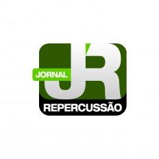 LOGO DO REPERCUSSÃO PARA FACE (MATERIAS SEM FOTO) (3)