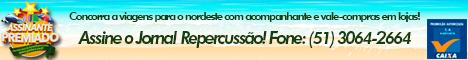 Jed_Comunicação-JR_Assinante-Premiado_Site1