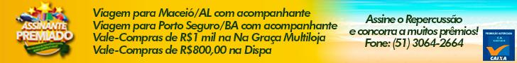 Jed_Comunicação-JR_Assinante-Premiado_Site2