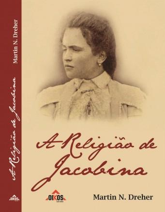 Capa completa Jacobina2