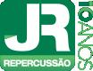 Jornal Repercussão