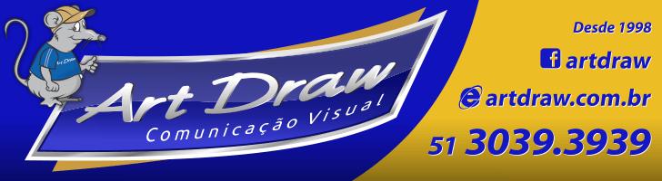 Comunicação visual Sapiranga RS